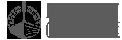 Lime Wharf Cafe Logo